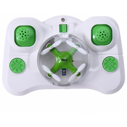 CX – STARS RC Mini Quadcopter