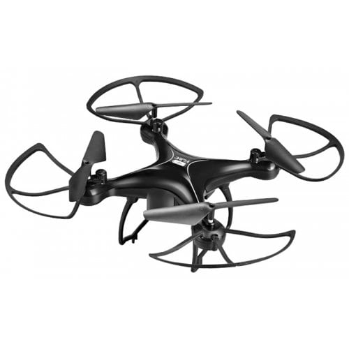 Long Battery Life RC Drone ( without Camera )
