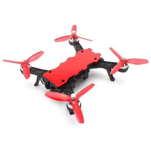 MjxR / C Technic Bugs 8 Pro 250mm Quadcopter RTF