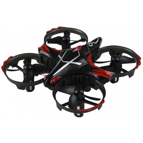 TAAIW - T2G Interactive Induction RC Drone
