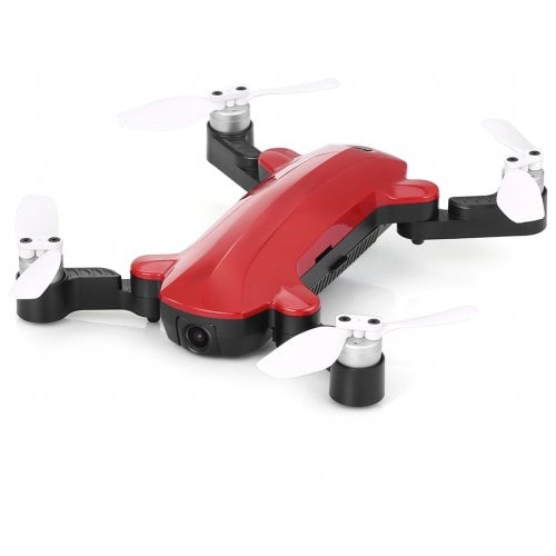 SIMTOO XT - 175 Fairy WiFi FPV RC Drone GPS Optical Flow Positioning