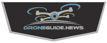 Drone Review Videos & Price Comparison