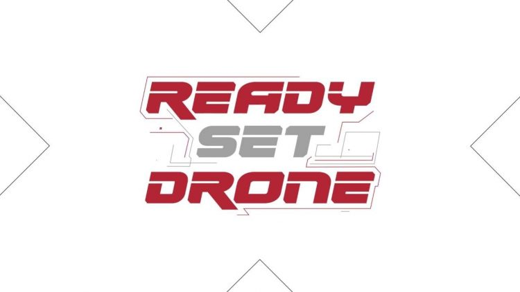 Ready Set Drone! Your place for everything drone!