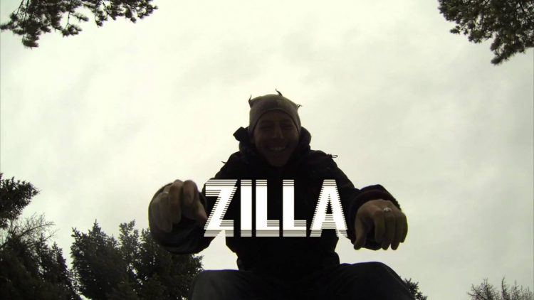 Zilla – Freestyle, Minnesota Wheat Fields, Vol 2