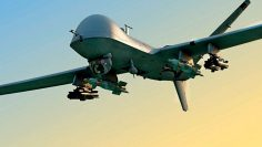 USA Revealed THE MOST ADVANCED Drone