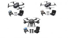 Best 4K EIS Drone | Top 6 4K EIS Drone 2021 | Top Rated |