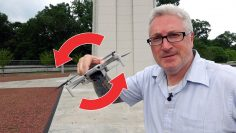 HOW TO Fly a Drone – Back to Basics (Episode 1)