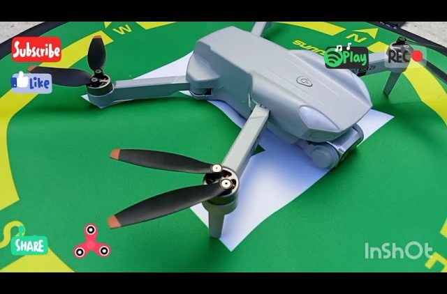 Footage for K80 Air 2S Drone Short Review🤖🦸🪂🛩️🤸🙅♂️🤹